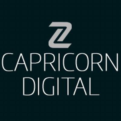 Capricorn Digital