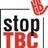 Stop TBC