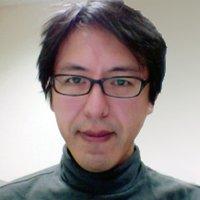ICHIRO SATOH | Social Profile