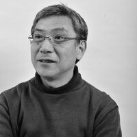 morizumi takashi | Social Profile