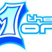 98.1 THE ONE | Social Profile