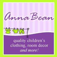 Annabean.com | Social Profile