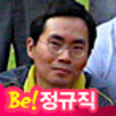 Brian Jung | Social Profile