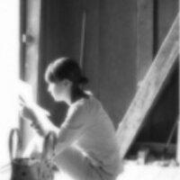 ジュ ミ | Social Profile