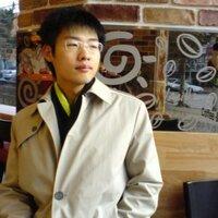 좋은화상채팅//dd123.jp.st | Social Profile