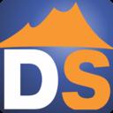 DomainSherpa (@DomainSherpa) Twitter