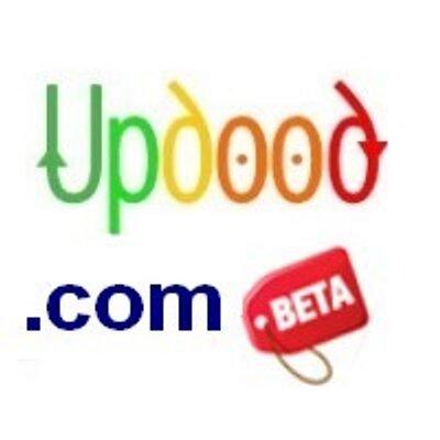 updood_com | Social Profile