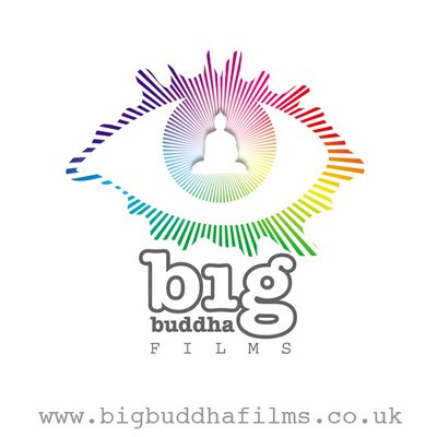 Big Buddha Films | Social Profile