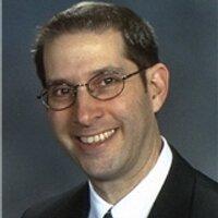 David Radin | Social Profile