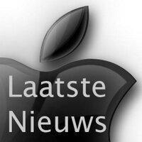 Apple_Nieuws