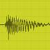 Large quakes LA's Twitter Profile Picture