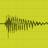 Large quakes LA