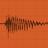 Large Quakes SF