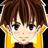 The profile image of mieno_296