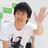 @wakakobe_bot
