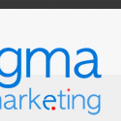 Enigma Marketing Ltd