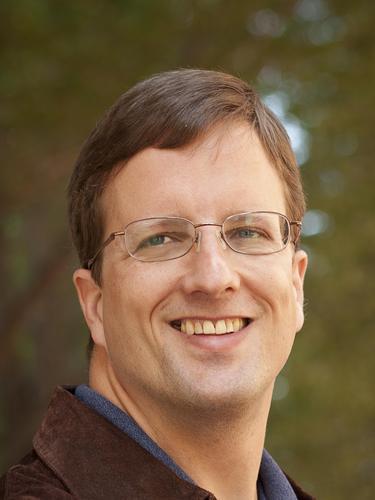 Mike Mullin Social Profile