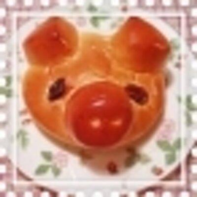 kikumaru   Social Profile
