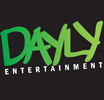 Dayly Entertainment Social Profile