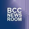 Birmingham Newsroom Social Profile