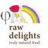 @raw_delights