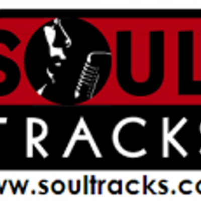 soultracks | Social Profile