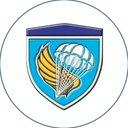陸上自衛隊 第1空挺団