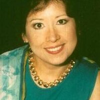 Debra Riedesel RD | Social Profile