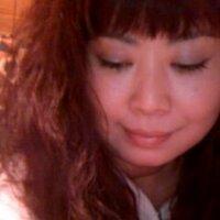 tomoko seto | Social Profile