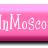 loveinmoscow