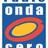 OndaCeroRadioec