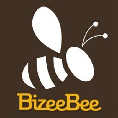 BizeeBee | Social Profile