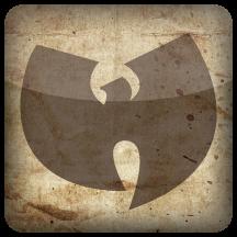 Wu-Tang Tour Social Profile