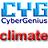 @CyG_Climate