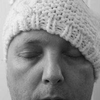 Dave Goodchild | Social Profile