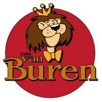 Cafe_van_Buren