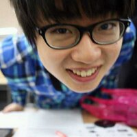 GunSang Cho | Social Profile