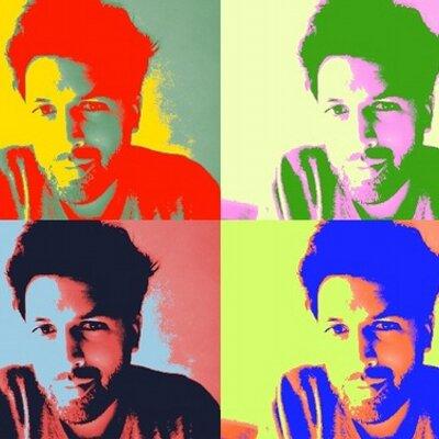 shridhar solanki | Social Profile