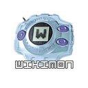 Wikimon
