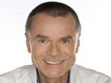 Jürgen Domian Social Profile