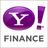 @YahooSGFinance