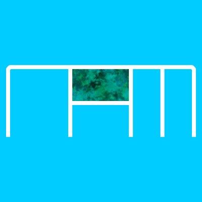 TAM水景部 | Social Profile