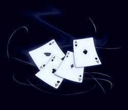 gamepark poker