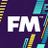 FMPlayers | Football Manager | FM20