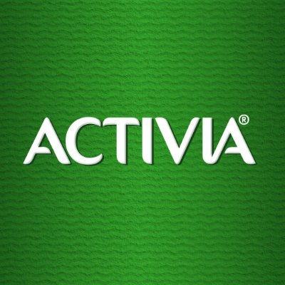 Activia US  Twitter Hesabı Profil Fotoğrafı