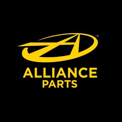 Alliance Parts