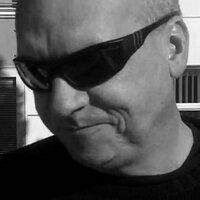 Rick Butts | Social Profile
