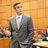 Lawyer Marshall