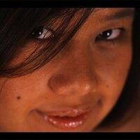 Belinda Ling | Social Profile