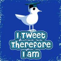 Tim@Sogeshirts | Social Profile